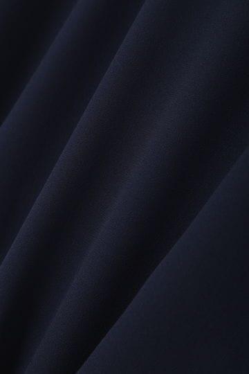 [ウォッシャブル]ソフトストレッチジョーゼット【UNDER15000】