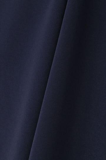 [ウォッシャブル]ヴィンテージジョーゼットブラウス【UNDER15000】