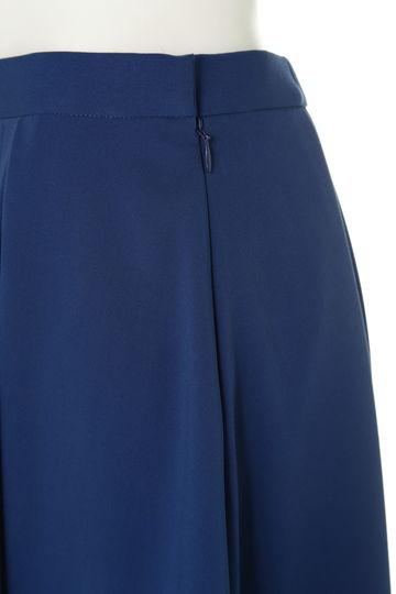 T/Rカラースカート