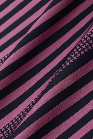 千鳥スカーフ