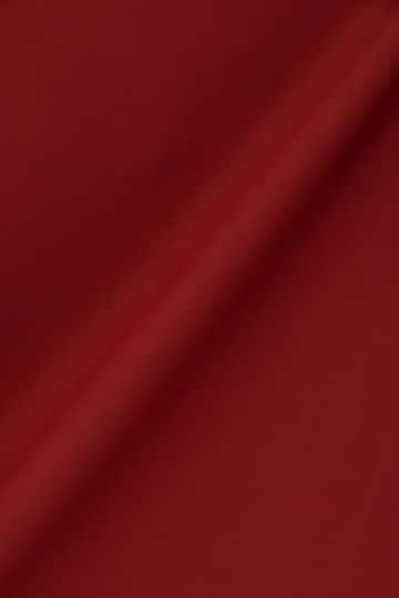 [ウォッシャブル][PRE FALL]フォールセットアップパンツ【15000UNDER】