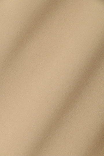 [ウォッシャブル][PRE FALL]ストレッチマーズテーパードパンツ【15000UNDER】