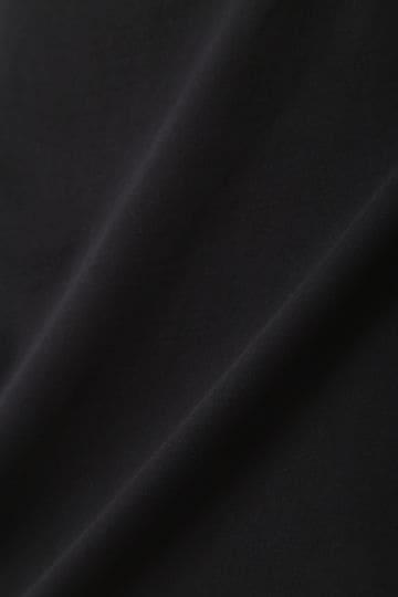 キャミソール【UNDER15000】