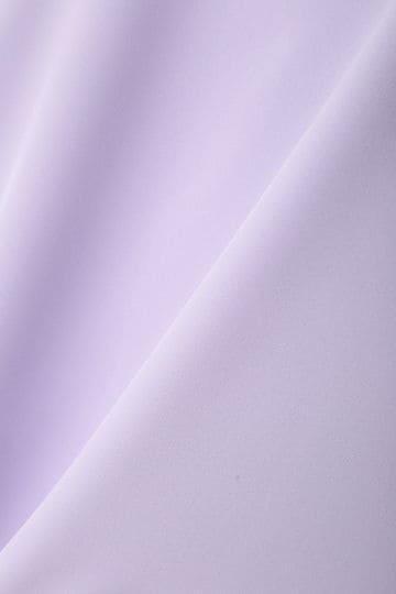 落ち感スキッパーシャツ【UNDER15000】