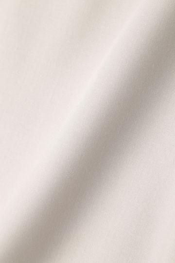 [ウォッシャブル][PRE FALL]スリーブノットブラウス【15000UNDER】