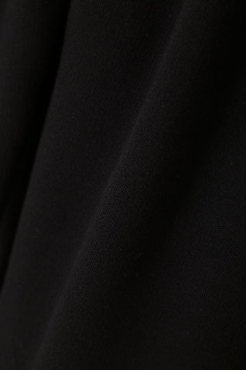 リヨセルコットン裏毛パンツ[アスレジャー]【UNDER15000】