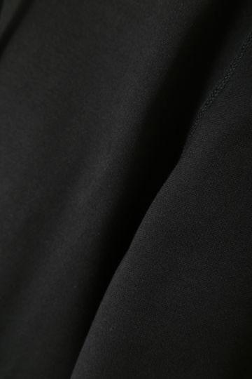 コットンファインパーカー[アスレジャー]【UNDER15000】