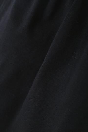 [ウォッシャブル]キャミソール[アスレジャー]【15000UNDER】