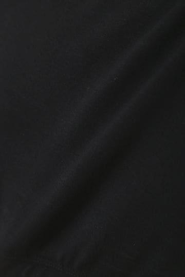 ブラトップ[アスレジャー]【UNDER15000】