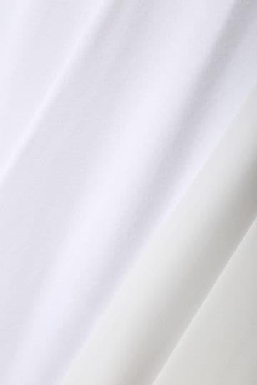 [ウォッシャブル]アウトラストタンクトップ[アスレジャー]【15000UNDER】