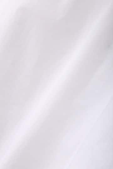 【ホワイト先行予約 5月下旬 入荷予定】タイプライターブラウス【UNDER15000】