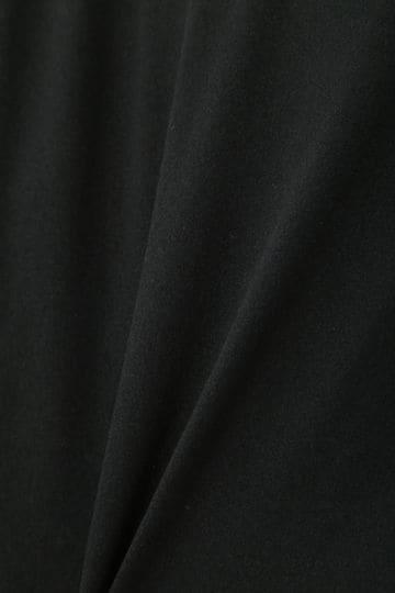 [ウォッシャブル]ストレッチドライパーカー【15000UNDER】