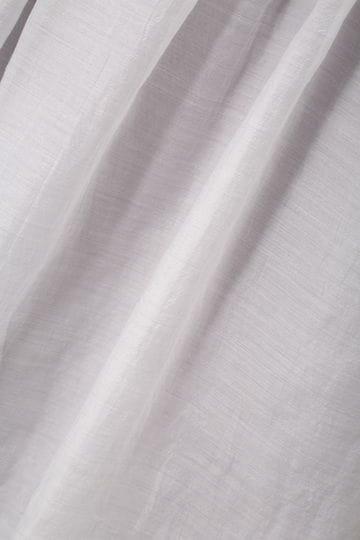 [ウォッシャブル]ナイロンパーカー