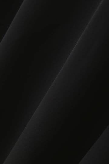 キャミドレス【UNDER15000】