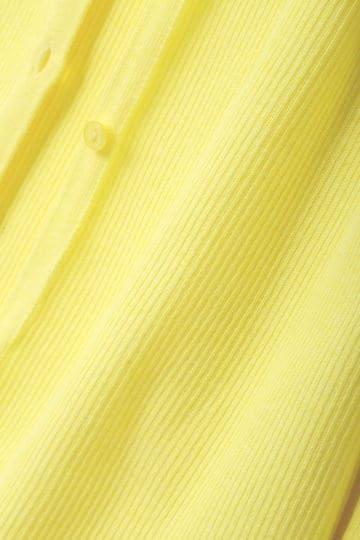 [ウォッシャブル]リブアンサンブル【15000UNDER】