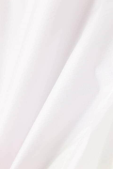 【直営店限定】フルジップ ウインド フーディー (MENS)