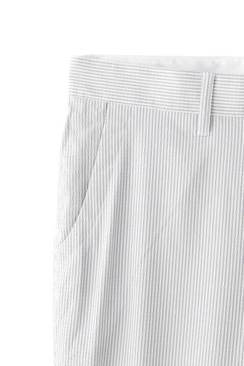 【オンライン・店舗限定】LONG PANT (METRO MENS)