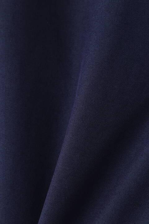 【オンライン・店舗限定】LONG PANT