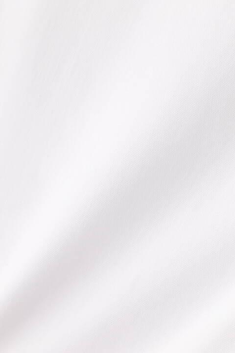 片染ストレッチツイル ショートパンツ (MENS METRO)