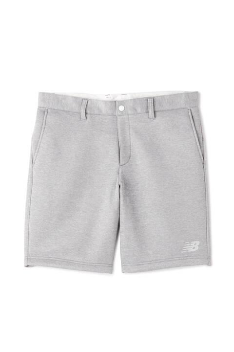 【オンライン・店舗限定】SWEAT SHORT PANT (SPORT MENS)