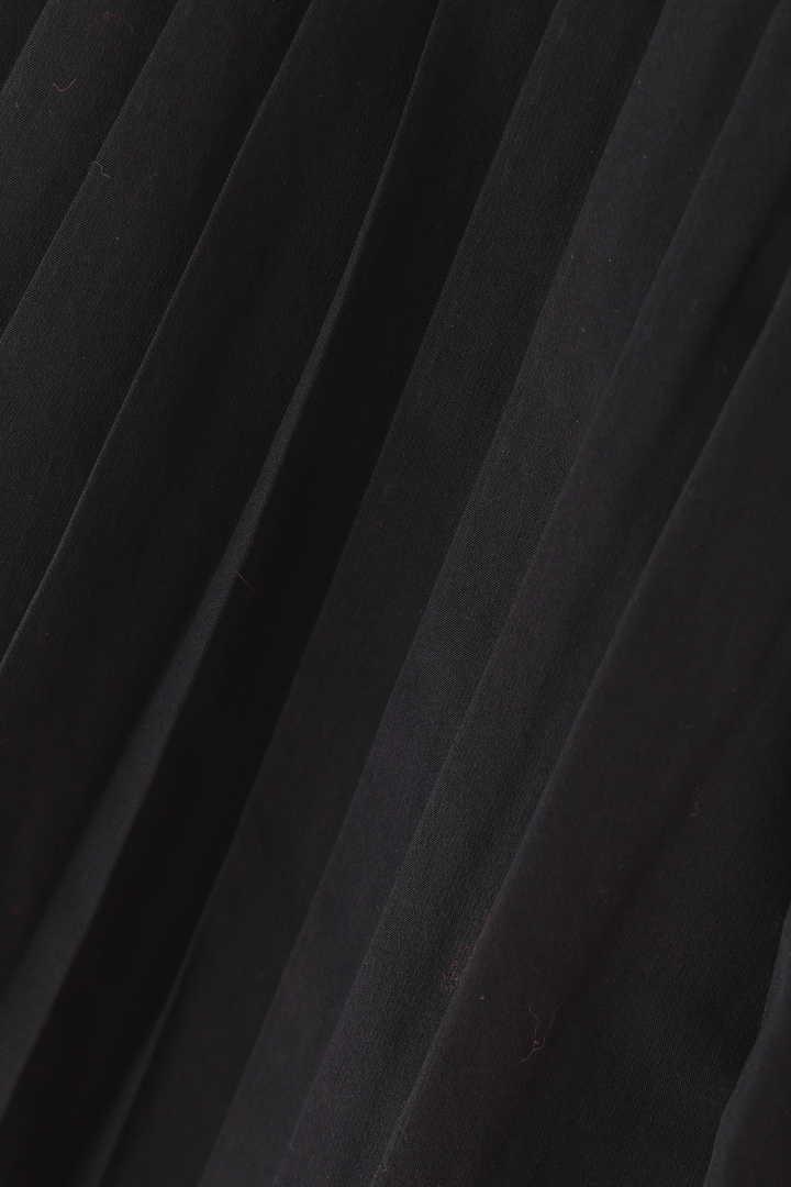 ストレッチ プリーツ スカート (WOMENS SPORT)