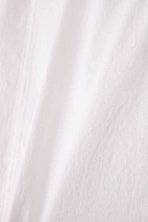 ストレッチオックス スカート (WOMENS METRO)