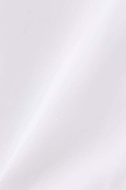 【オンライン・店舗限定】SWEAT SKIRT (METRO WOMENS)