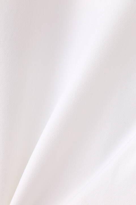 【オンライン・店舗限定】SKIRT (METRO WOMENS)