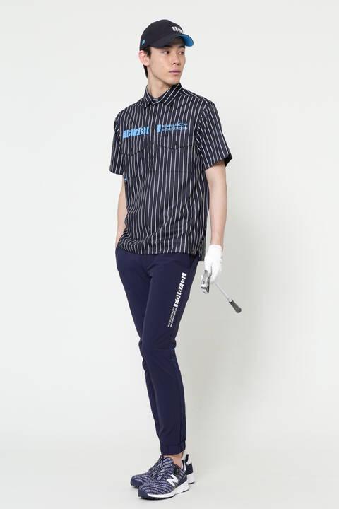 【直営店限定】ジョガーパンツ (MENS)