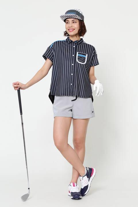 【直営店限定】ショートパンツ (WOMENS)