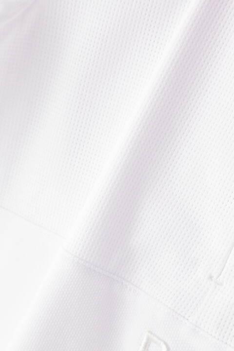 【直営店限定】半袖 ポロシャツ (MENS)