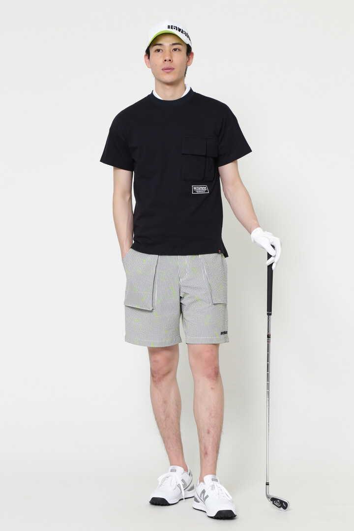 【直営店限定】Tシャツ (MENS)