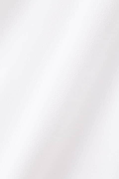 鹿の子 半袖 スウェット クルーネック プルオーバー (MENS SPORT)