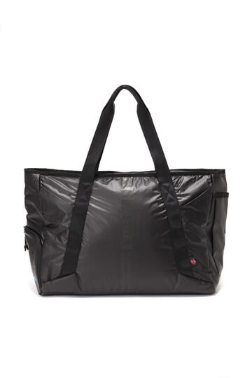 ADP/TOTE BAG