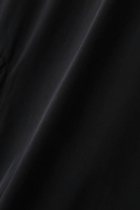 【直営店舗限定】ハーフジップ ソフトシェル パーカー (UNISEX)