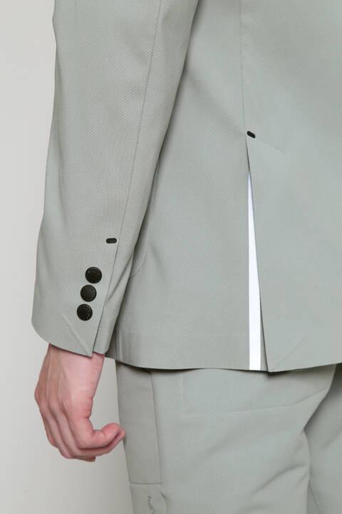 テーラードジャケット (MENS SPORT)
