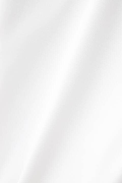 【直営店舗限定】ボンデッド ロングパンツ (MENS)