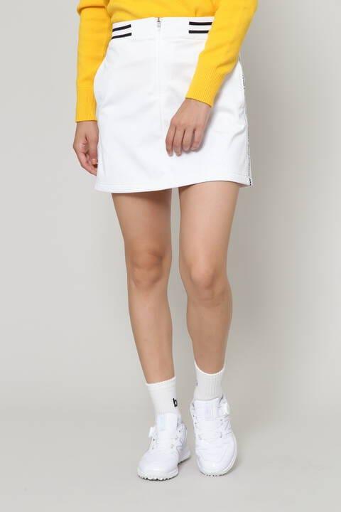 ボンデッドスカート (WOMENS SPORT )