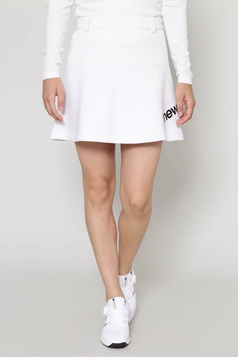 スウェット スカート (WOMENS SPORT)