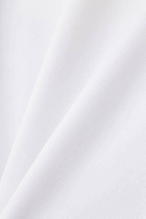 半袖 ポロシャツ (WOMENS)