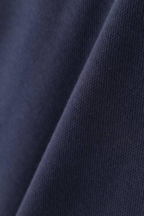 半袖 ポロシャツ (WOMENS METRO)