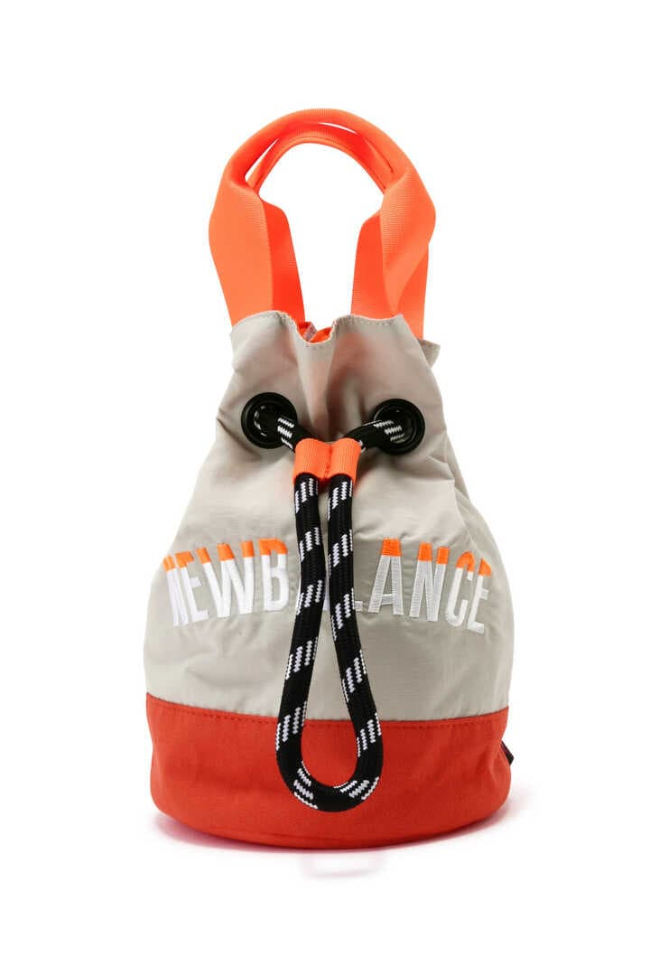 DRAW STRINGS CART BAG