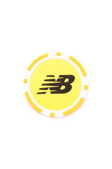 リバーシブル カジノマーカー (UNISEX SPORT)