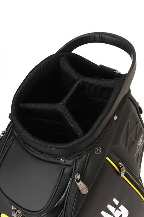 【別送品】CADDIE BAG