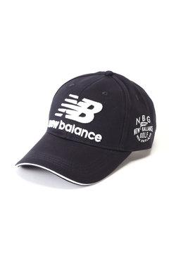 LONG BRIM  CAP