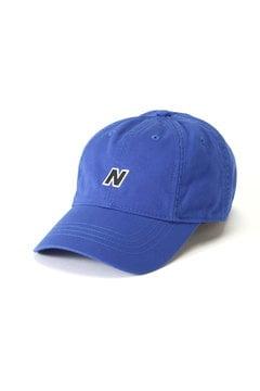SIX PANELS CAP