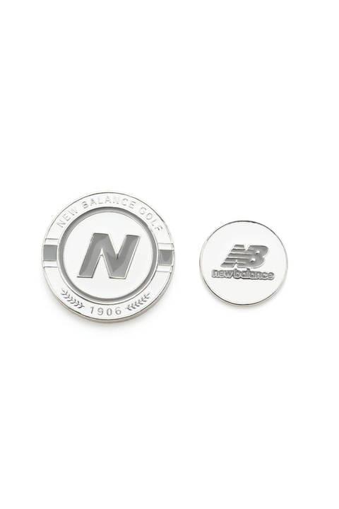 NBGモチーフツインマーカー(MENS)