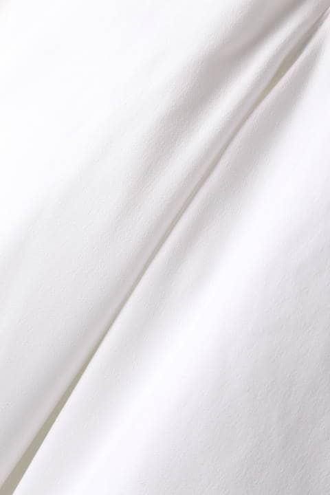 エアタンブラーオックス ショートパンツ (MENS METRO)