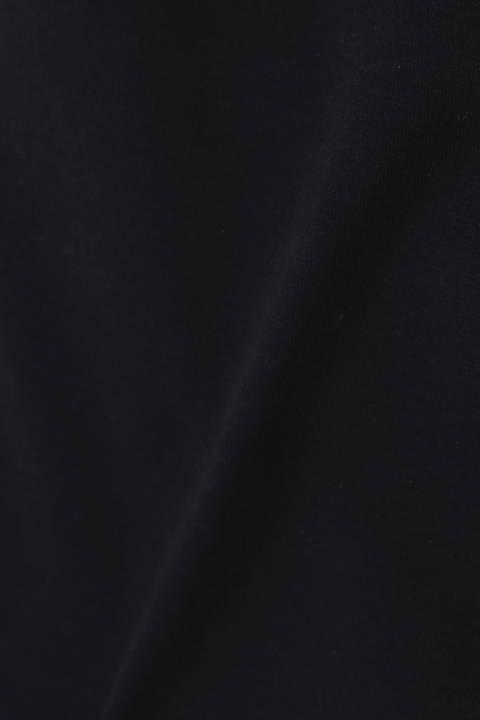 ライトダンボール スウェット スカート (METRO WOMENS)