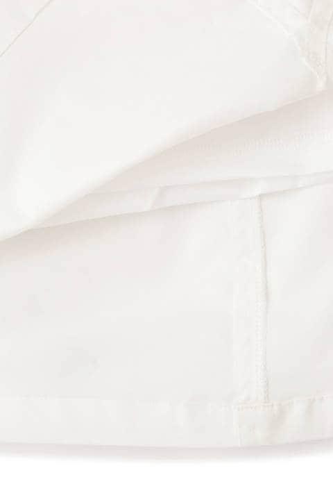 ストレッチバイオツイル スカート (WOMENS advanced pac)